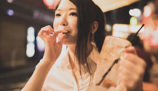 【西心斎橋・堀江】今日は何食べる?おすすめ6選